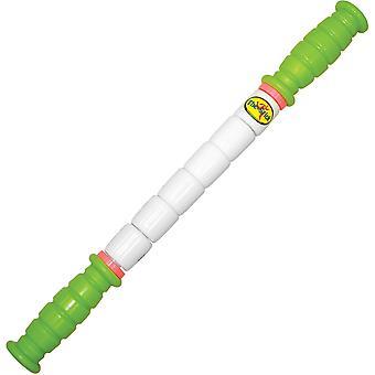 The Stick 14