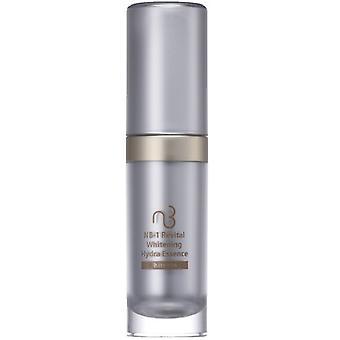 Natural Beauty Nb-1 Revital Whitening Hydra Essence - 20ml/0.65oz