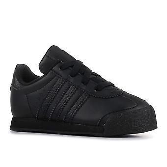 ساموا I - Aq7926 - أحذية