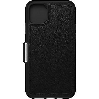 Otterbox Strada Fall Apple iPhone 11 Pro Schatten schwarz