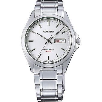 Orient Armbandsur Mäns FUG0Q004W6