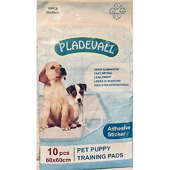 Pladevall Dog Soakers 10 Units