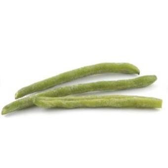 Green Bean Chips Dry -( 13.2lb Green Bean Chips Dry)