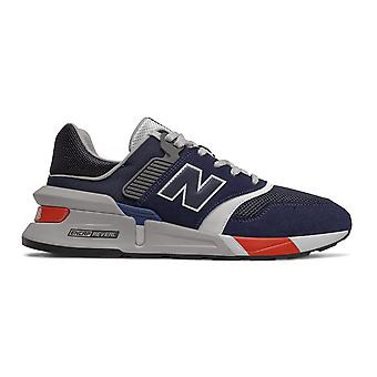 New Balance 997 MS997LOT zapatos universales todo el año para hombre