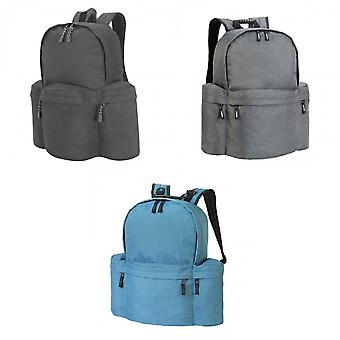Shugon Derby Retro Backpack