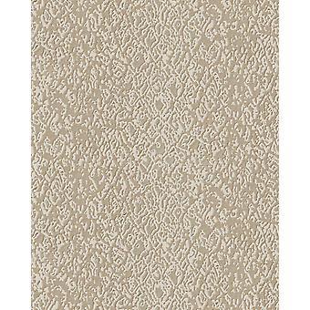 Papel de parede tecido não tecido Profhome DE120122-DI