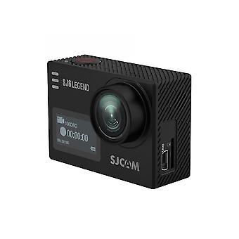 Camera De Sport 4k Sjcam Sj6 Legend