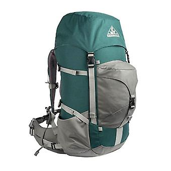 Wilderness Equipment Nulaki Outdoor Pack (Teal)