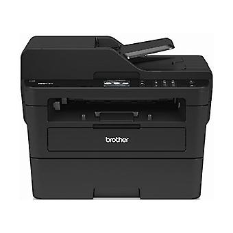Monochrom laser printer Brother MFCL2730DWYY1 30 ppm 64 MB WIFI