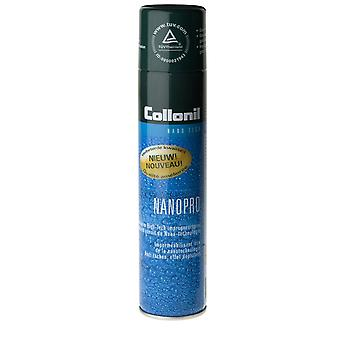 Collonil Nanopro Protection Spray shoes boots leather - 200ml and 300ml