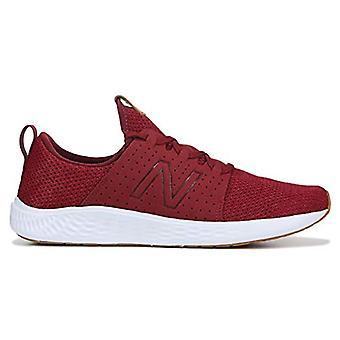 Novo equilíbrio FreshFoam Sport Red