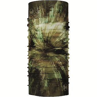 Buff Unisex Diode Moss Original Protective Outdoor Tubular Bandana Scarf - Multi
