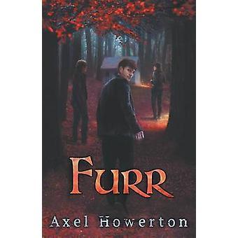 Furr by Howerton & Axel