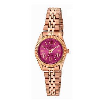 Ladies'Watch Radiant (32 mm) (Ø 32 mm)