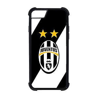 Juventus iPhone 6/6S Shell