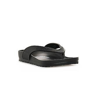 Birkenstock Honolulu Eva 1015487 agua verano zapatos de mujer