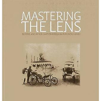 Mastering the Lens - Before and After Cartier-Bresson in Pondicherry b
