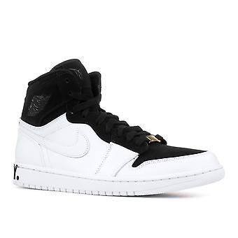 Air Jordan 1 Retro Hallo Gleichheit