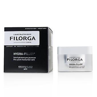 Hydra filler pro youth moisturizer care 225312 50ml/1.69oz