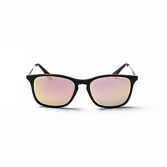 Nassau Ocean Kids Sunglasses