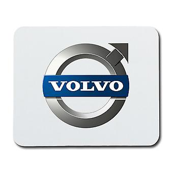 Volvo 2006 Logo Mouse Pad