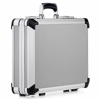 bwh Valise Exclusive Case AEX Type 7