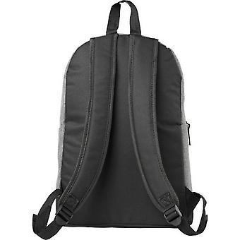 Bullet Dome Laptop Backpack