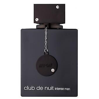 Armaf - Club de Nuit Intense Man - Eau De Toilette - 105ML