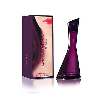Kenzo - Jeu d ́ Amour L ́Elixir - Eau De Parfum - 75ML
