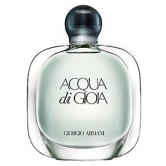 Giorgio Armani - Acqua Di Gioia - Eau De Parfum - 50ML