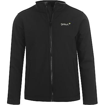 Gelert Softshell Jacheta Junior