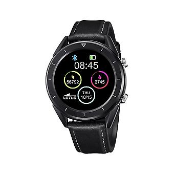 Lotus L50009-1 Smartime Sort Rem Smartwatch