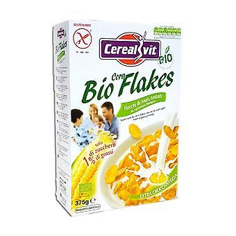 Corn Flakes Bio 375 g