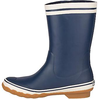 SPERRY Women's Saltwater Tall Rain Snow Boot