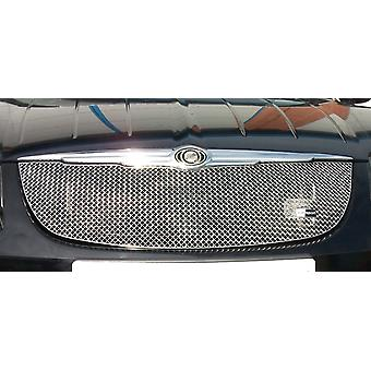 Chrysler Crossfire - Upper Grille (2004 to 2008)