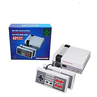 Childhood Retro Mini Classic 4k Video Game Console
