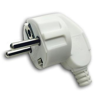 Eu Ac Power Schuko Adapter Rewireable Europe Electrica Plug Male Sockets Outlet Adapter Eu Ac Power Schuko Adapter Rewireable Europe Electrica Plug Male Sockets Outlet Adapter Eu Ac Power Schuko Adapter Rewireable Europe Electrica Plug Male Sockets Outlet Adapter Eu Ac