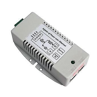 Tycon Power Tp Dcdc 4848Gd Hp 36 72Vdc In 56Vdc Gigabit 35W