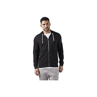 Reebok CE3917 universal all year men sweatshirts