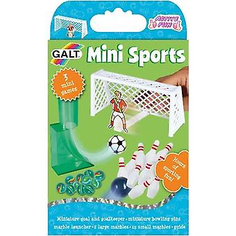 Galt Activity Pack Mini Sports
