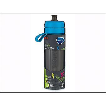 Brita Fill & Go Active Blue 1020336