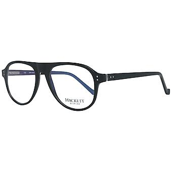 Black Men Optical Frames