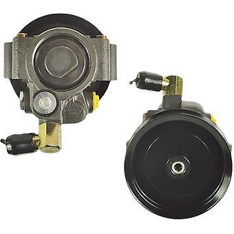 LDV-saattue LTI Txii 2002 alkaen & Ford Transit 2,4 TDCI (2206-2016) ohjaus tehostin pumppu