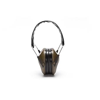 Military Tactical Earmuff Noise Reduction, Hunting, Shooting Headphone,