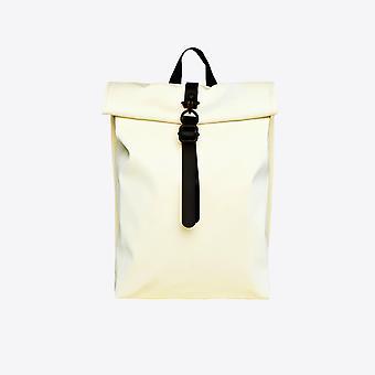 Rains Rolltop Mini Backpack