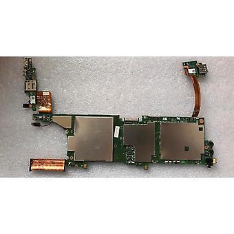 Motherboard für Dell, Veranstaltungsort 11 Pro 7130 Tablet Motherboard I5 4g Speicher T69g0