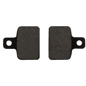 Armstrong GG Range Road Brake Pads - #230341