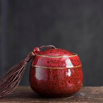 Bird Ashes Holder Cremation Urn For Ashes Pet Urn