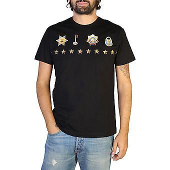 Versace jeans - b3gtb71a_30134 - man