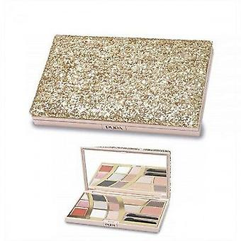 Pupa Princess Gold (Health & Beauty , Personal Care , Cosmetics , Cosmetic Sets)
